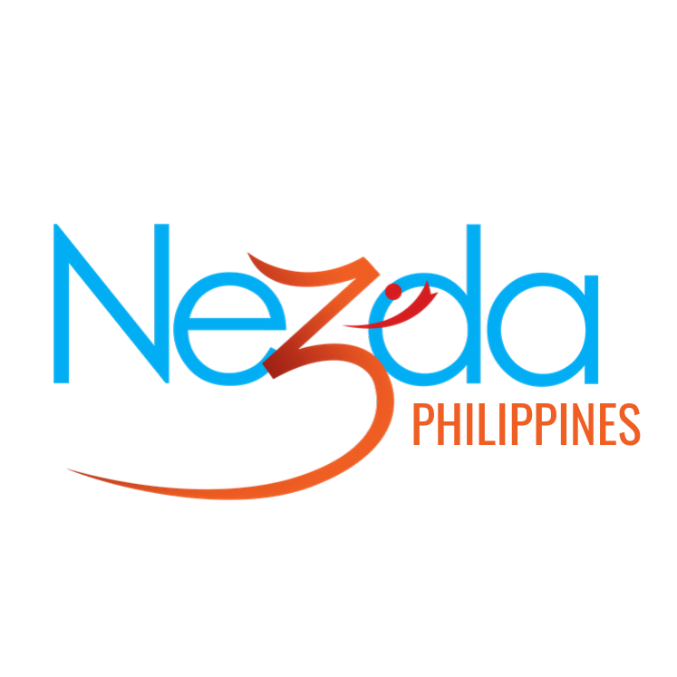 https://raketlance.com/company/nezda-technologies-inc