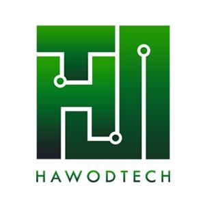 https://raketlance.com/company/hawodtech-solutions-inc