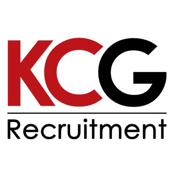 https://raketlance.com/company/kc-global-talent-solutions-inc