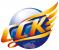 https://raketlance.com/company/cck-city-network-inc
